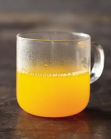 Golden Elixir, yep.