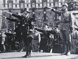 Heil Hitler!