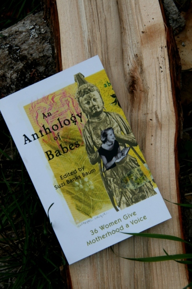The Anthology of Babes