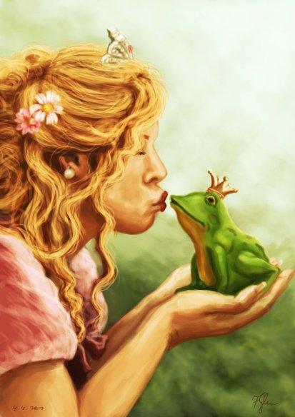 frog_prince_by_hillfreak